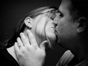 Seksi erkek mi kadın mı yönetir?