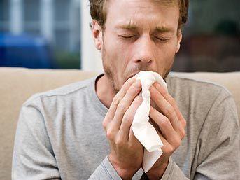 Grip Mevsimi Kapıda