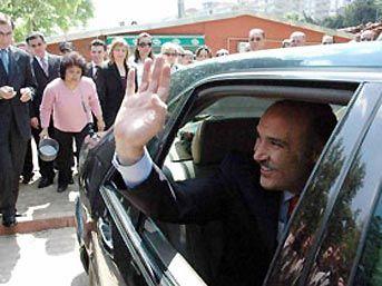 İstanbul'un yeni Emniyet Müdürü kimdir?