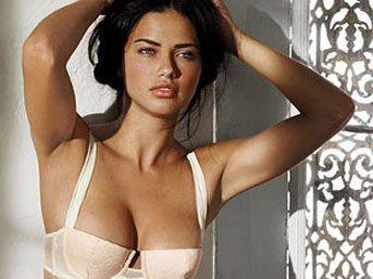 Guzel Amlar http://www.yorumla.net/magazin-haberleri/660868