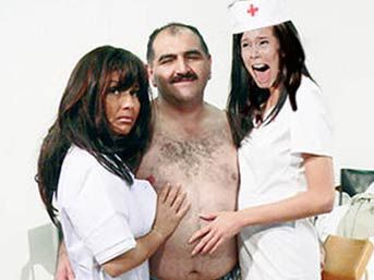 Şahin k en son sikiş filmini full bedava izle   hd porno