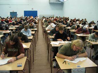 Açıköğretim öğrencilerine müjde