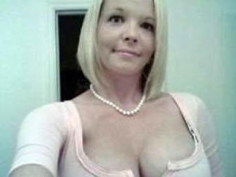 Öğretmendi porno yıldızı oldu