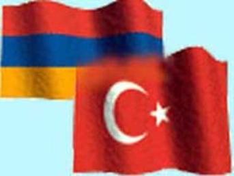 Ermenistan'la yeni açılım