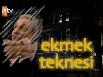 unutulmayan dizi9 - T�rkiye'nin Unutulmayan Dizileri