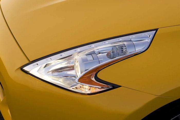 Nissan 370Z Nissan-370z-11