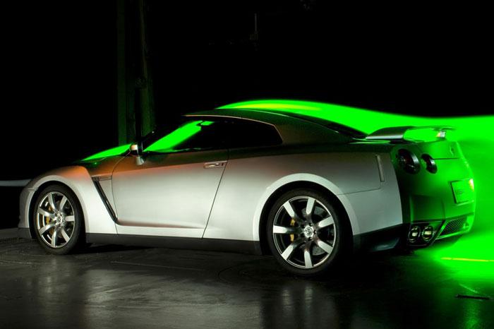 Nissan GT-R ödüle doymuyor! + 56 Resim Nissan-gtr-47