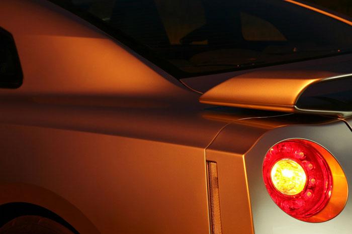 Nissan GT-R ödüle doymuyor! + 56 Resim Nissan-gtr-50