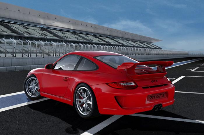 Yeni 911 GT3 Porsche-911-gt3-10