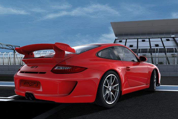 Yeni 911 GT3 Porsche-911-gt3-11