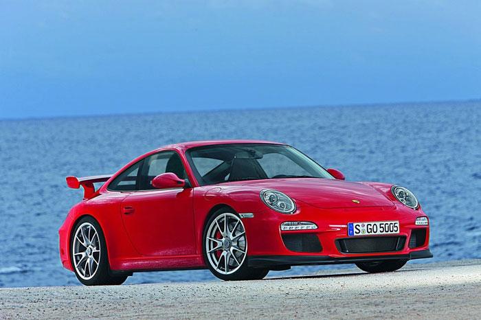 Yeni 911 GT3 Porsche-911-gt3-12