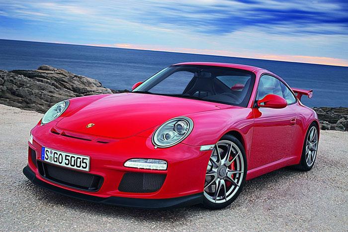 Yeni 911 GT3 Porsche-911-gt3-13