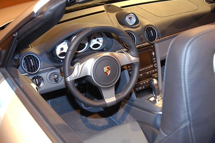 Porsche Boxster Porsche-boxster-17