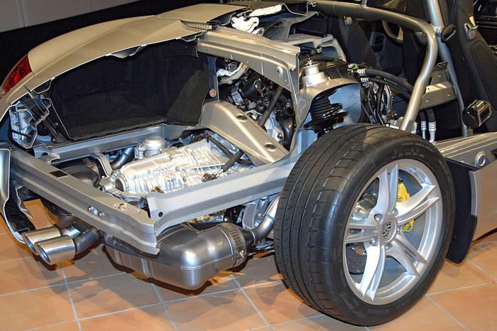 Porsche Boxster Porsche-boxster-18