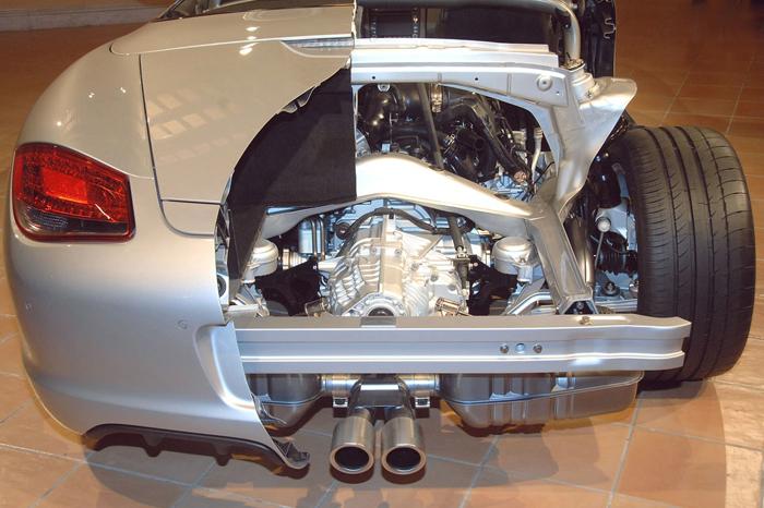 Porsche Boxster Porsche-boxster-19