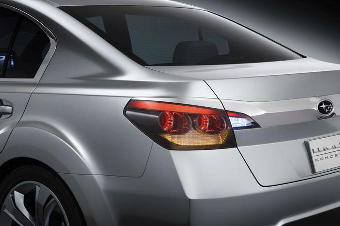 Subaru Legacy Konsept Subaru-legacy-concept-10