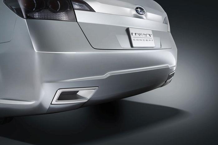 Subaru Legacy Konsept Subaru-legacy-concept-11