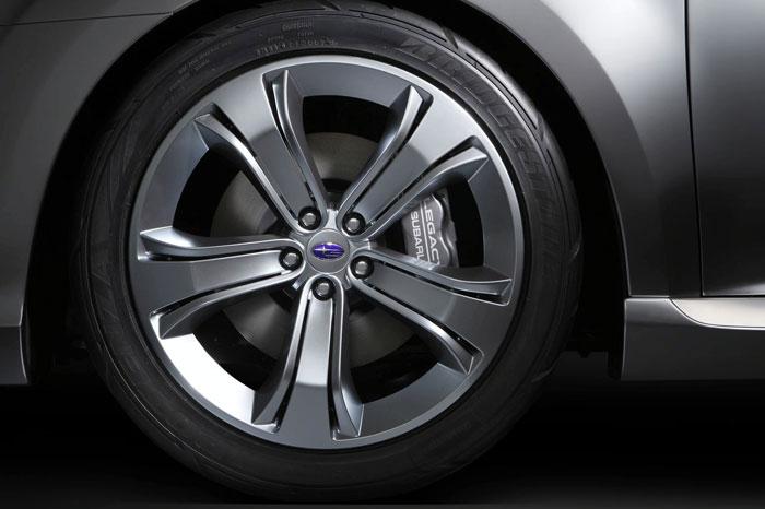 Subaru Legacy Konsept Subaru-legacy-concept-12