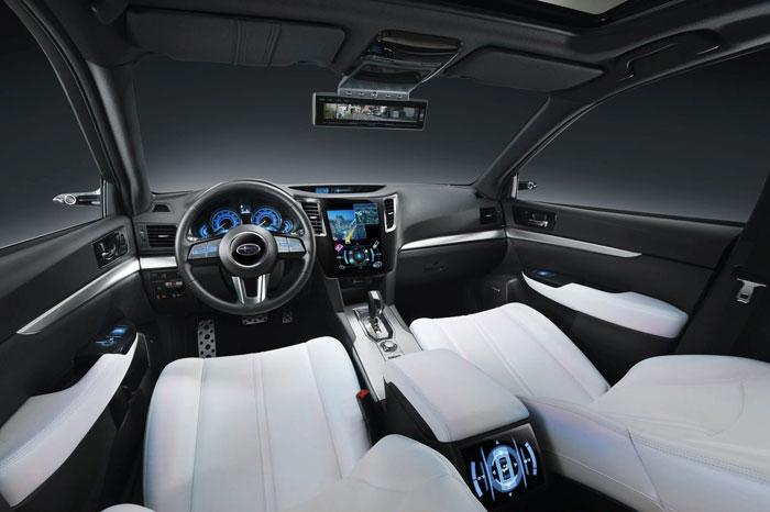 Subaru Legacy Konsept Subaru-legacy-concept-13