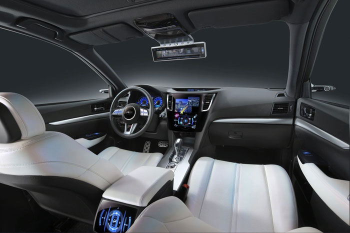 Subaru Legacy Konsept Subaru-legacy-concept-14