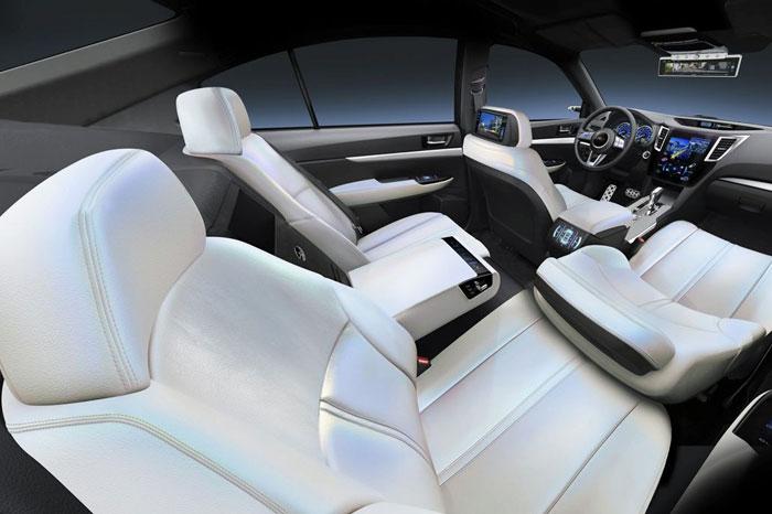 Subaru Legacy Konsept Subaru-legacy-concept-15