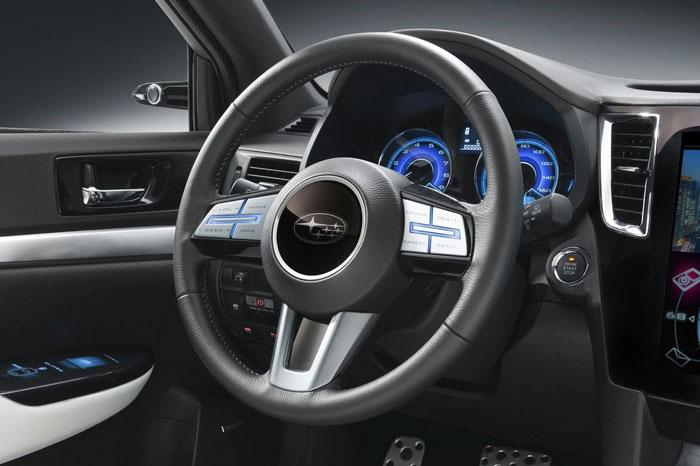 Subaru Legacy Konsept Subaru-legacy-concept-16