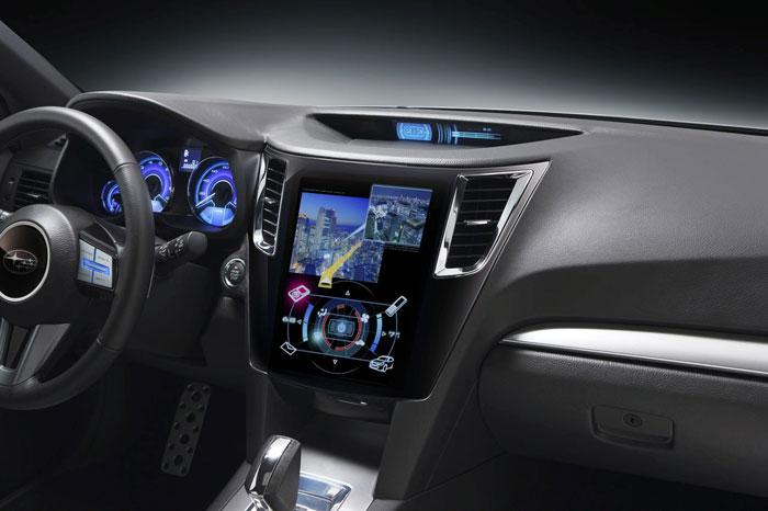 Subaru Legacy Konsept Subaru-legacy-concept-17