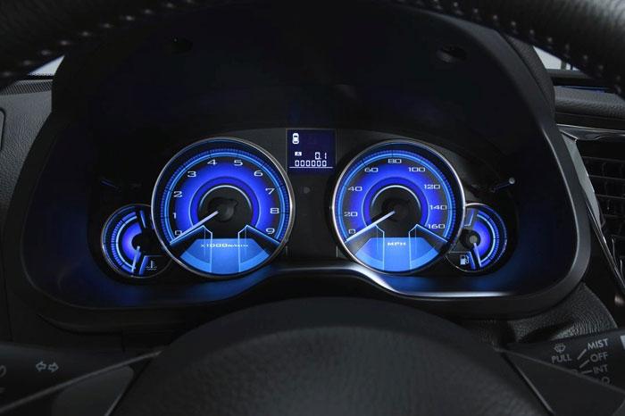 Subaru Legacy Konsept Subaru-legacy-concept-18