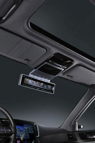 Subaru Legacy Konsept Subaru-legacy-concept-20
