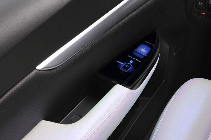 Subaru Legacy Konsept Subaru-legacy-concept-21
