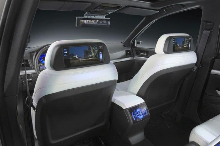 Subaru Legacy Konsept Subaru-legacy-concept-23