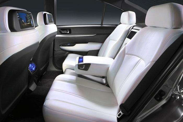 Subaru Legacy Konsept Subaru-legacy-concept-24