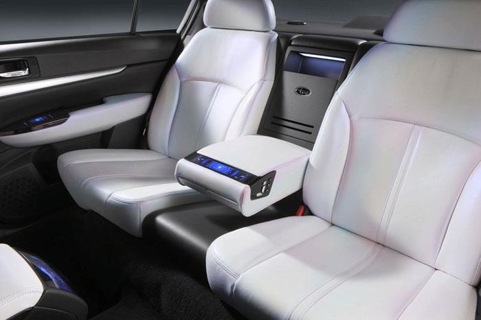 Subaru Legacy Konsept Subaru-legacy-concept-25
