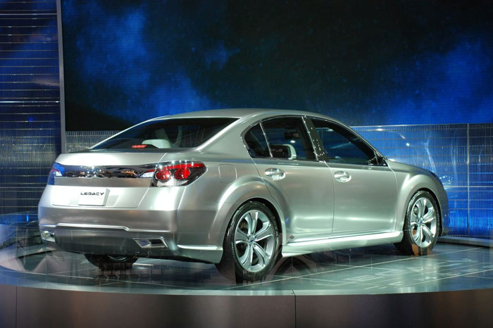 Subaru Legacy Konsept Subaru-legacy-concept-27