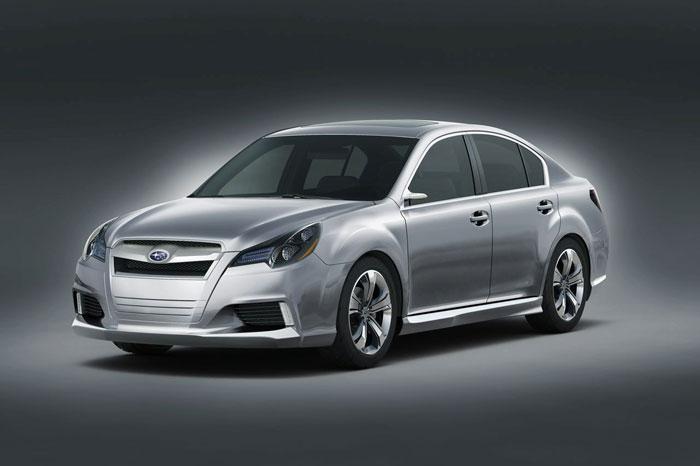 Subaru Legacy Konsept Subaru-legacy-concept-3