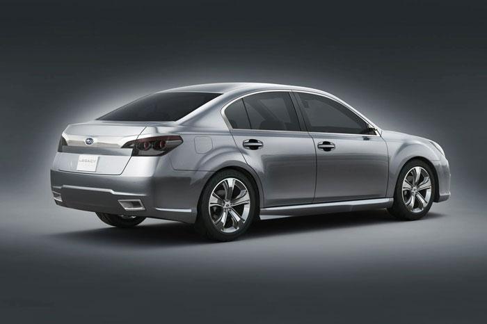 Subaru Legacy Konsept Subaru-legacy-concept-4