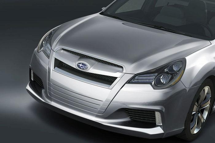 Subaru Legacy Konsept Subaru-legacy-concept-5