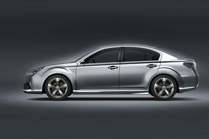 Subaru Legacy Konsept Subaru-legacy-concept-6