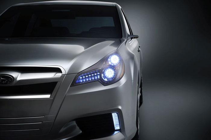 Subaru Legacy Konsept Subaru-legacy-concept-7