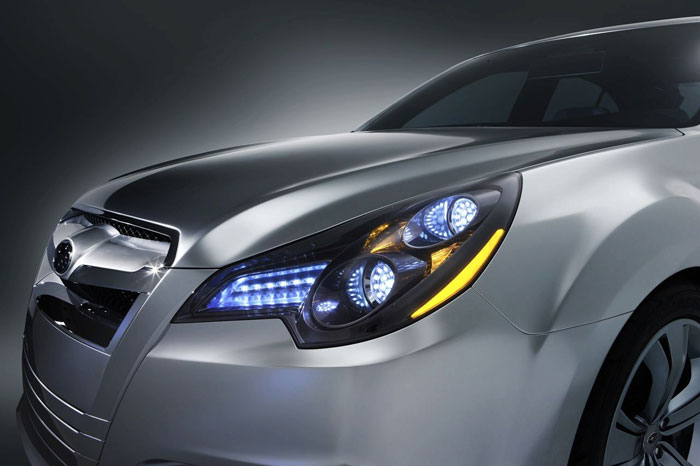 Subaru Legacy Konsept Subaru-legacy-concept-8