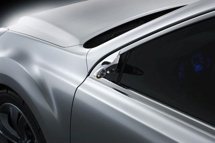 Subaru Legacy Konsept Subaru-legacy-concept-9